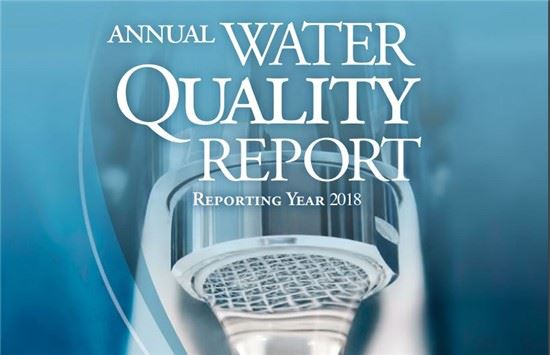 water-quality-report-2018